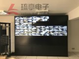 上海市拼接屏 三星原装拼接屏 46寸原装拼接屏 46寸LED拼接屏 55寸DID液晶拼接屏