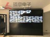 上海市拼接屏 三星原裝拼接屏 46寸原裝拼接屏 46寸LED拼接屏 55寸DID液晶拼接屏