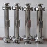 分散除垢器 防垢除垢防腐可定製型 分散除垢器
