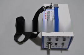 加热炉 水套炉用高能点火器 焦化高能电子点火装置连接方式