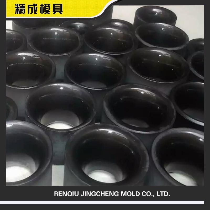 厂家直销纳米拔丝模具涂层模具纳米涂层绞线模金刚石模具聚晶模具