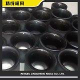 廠家直銷納米拔絲模具塗層模具納米塗層絞線模金剛石模具聚晶模具