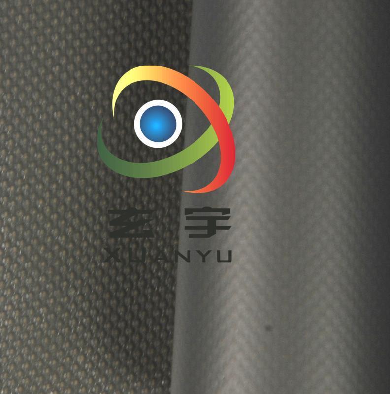 供应PVC涂层高强拳击袋专用布、刀刮布 气膜布