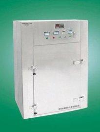 多功能低温烘干臭氧灭菌柜(HG-D)