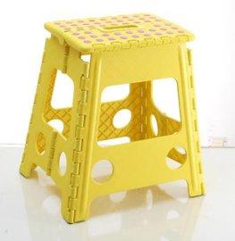 便携式折叠凳(561)