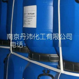 供應塞拉尼斯CelaneseVAE乳液 CP149