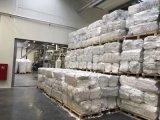廠家直銷塑料造粒機 編織袋造粒機 塑料膜珍珠棉造粒機