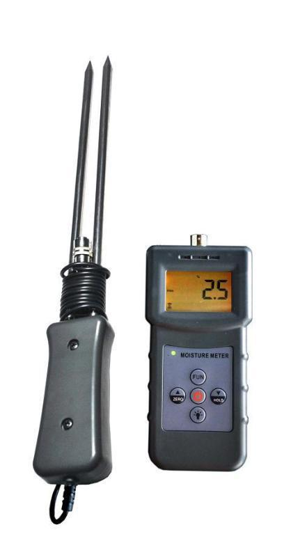 麪粉水分測定儀,地瓜粉水分測定儀