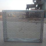 圓孔網 圓孔板 衝孔網板 衝孔板