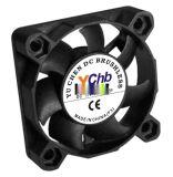直流風扇4010(低噪音)
