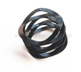 波形彈簧,波形彈簧墊圈,波簧,精密波形彈簧