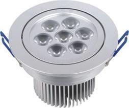 LED天花灯, 广州LED天花灯直销,广州LED天花灯厂家,LED天花灯批发,LED天花灯供应