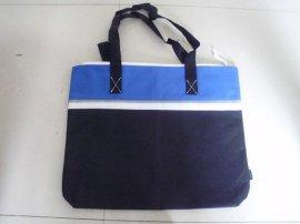 牛津布购物袋008