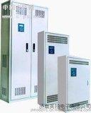 EPS应急电源专用生产厂家