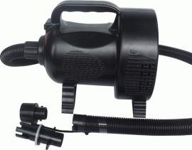 高压电动充气泵