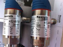 HED8OP-2X/200K14力士樂壓力繼電器