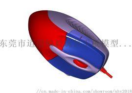 广州抄数,广州抄数设计,广州抄数绘图公司