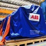 供应篷布成品加工 pvc夹网布成品 焊接缝纫印刷