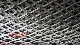 兴凯低碳钢钢板网厂家