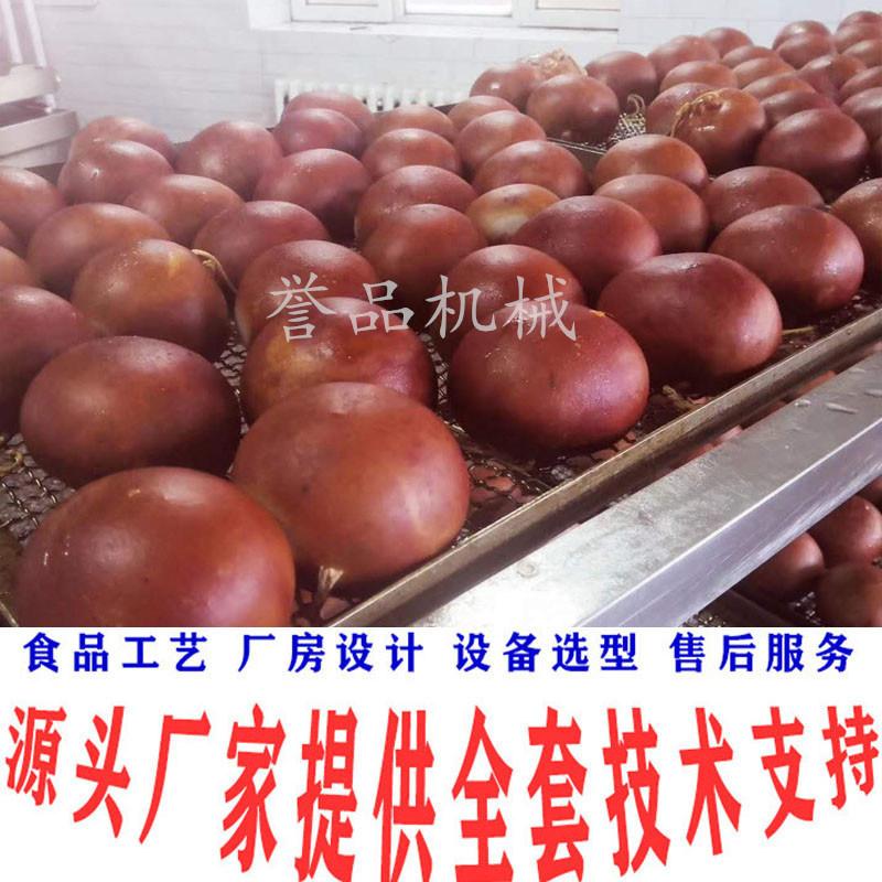 液壓灌腸機生產廠家全套灌腸生產線灌裝機報價