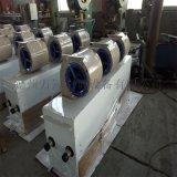煤礦礦井熱風幕機 RM-2512L-S熱空氣幕