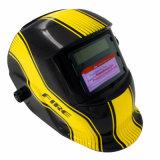 焊割专用防护面罩电焊面罩
