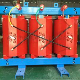 贵州10kv级三相干式变压器SCB系列