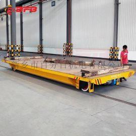 湖北KPX-35t吨轨道平车值得信赖