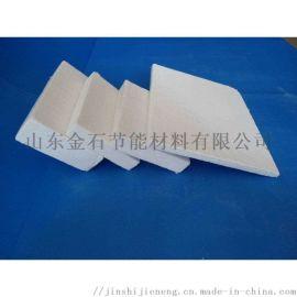 硅酸铝陶瓷纤维板货源种类充足