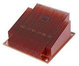 伺服器散熱器-LGA775-鏟片-切片-skiving