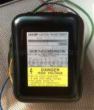 日本奥林匹亚点火变压器23/18mA(16/13mA) 10KV