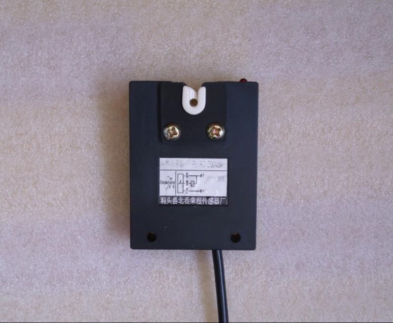 廠家直接供應塑殼斷絲感應器
