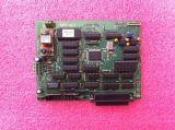 金盤DPY-6ET電腦板  金盤電腦顯示板 SPC-33電腦顯示主板