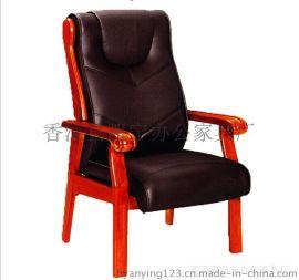 凯宁 Y5824-1 班前椅 会议椅