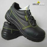 代爾塔 301508 勞保鞋 包鋼頭 防砸鞋 防刺穿 安全鞋 透氣防靜電