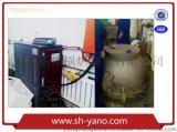 屠宰場、家畜脫毛熱水供應 加溫熱水用50KW電蒸汽鍋爐 全自動電蒸汽發生器