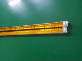 T8 1.2M 紫外线灯管