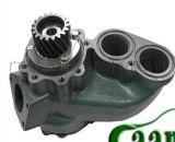 沃尔沃VOLVO卡车水泵B9 20411880/85000214/20464403/