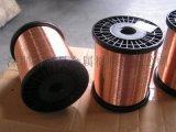 景晨C5210磷铜线,C5191磷青铜线