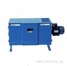 机床油雾净化器使用环境