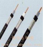 D-FB系列電纜