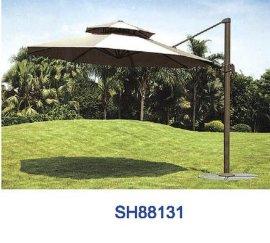 户外沙滩大太阳伞 SH88131