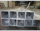 山西316L不锈钢管 太原不锈钢方通(焊接管)