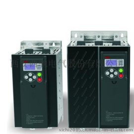 CPC晶闸管功率调整器
