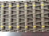 质优价廉的MLF820k325链板,JUHO的链板