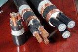 电焊机电缆yh电线电缆yh小猫报价