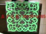 廠家銷售;高品質EVA泡棉,高彈EVA內託,防靜電內襯,質優價廉。