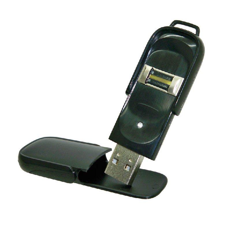 廠家供應指紋識別U盤|安全加密U盤