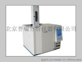 天然气气相色谱仪,普瑞气相色谱分析仪厂家