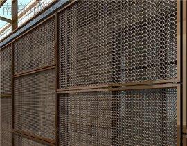 南京不鏽鋼網_不鏽鋼斜紋網|不鏽鋼裝飾網|不鏽鋼網制品|銅網|鋼絲編織
